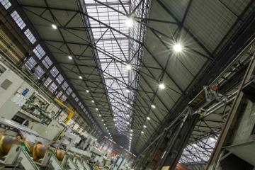 Fa Böhler mit LightWay LED Produkten von EcoCan (3)