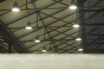 Fa Böhler mit LightWay LED Produkten von EcoCan (8)