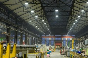 Fa Böhler mit LightWay LED Produkten von EcoCan (11)