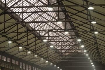 Fa Böhler mit LightWay LED Produkten von EcoCan (4)