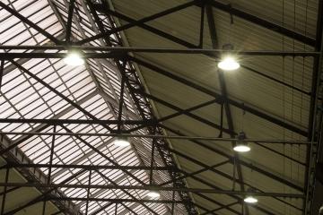 Fa Böhler mit LightWay LED Produkten von EcoCan (5)