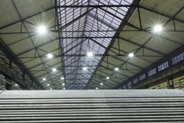 Fa Böhler mit LightWay LED Produkten von EcoCan (7)