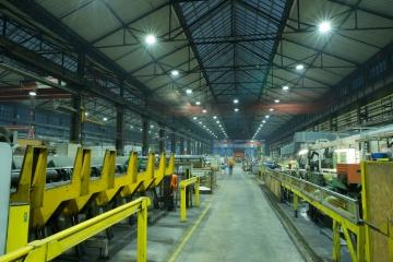 Fa Böhler mit LightWay LED Produkten von EcoCan (9)