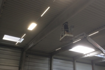 Fa. PTG mit LEDBooster von EcoCan (3)
