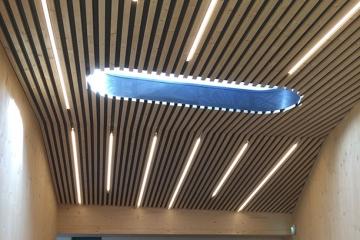 KIGA Fladnitz mit LightWay LED Produkten von EcoCan (1)