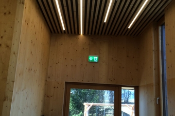 KIGA Fladnitz mit LightWay LED Produkten von EcoCan (2)