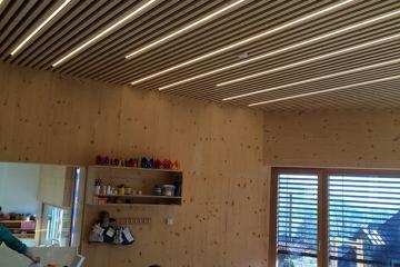 KIGA Fladnitz mit LightWay LED Produkten von EcoCan (4)