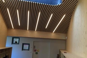 KIGA Fladnitz mit LightWay LED Produkten von EcoCan (6)
