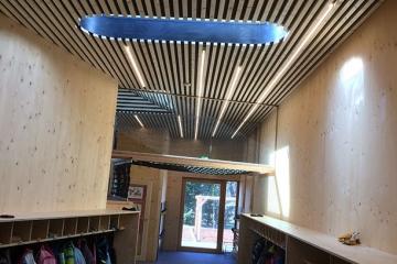 KIGA Fladnitz mit LightWay LED Produkten von EcoCan (7)