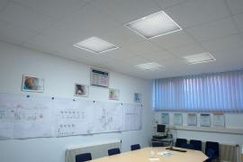 LightWay Büroprojekte