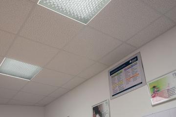 EcoCan LightWay LED Büroprojekt (3)