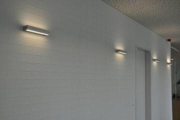 EcoCan LightWay LED Gang (2)
