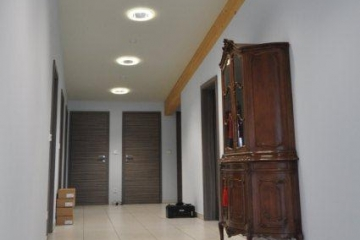 EcoCan LightWay LED Gang (3)
