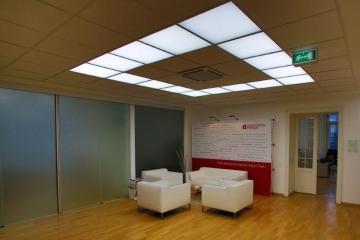 EcoCan LightWay LED Studioprojekt (1)