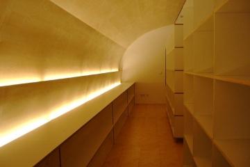 EcoCan LightWay LED Studioprojekt (2)