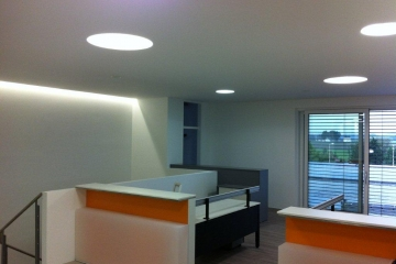 EcoCan LightWay LED Studioprojekt (3)
