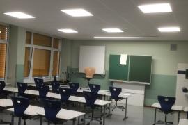 Neue Mittelschule Gratkorn