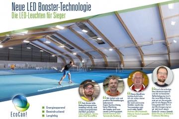 EcoCan-Tennisflyer-1