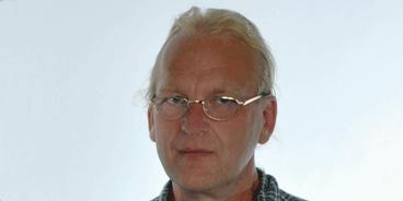 Christian Lechleitner