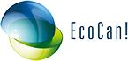 EcoCan GmbH Logo