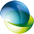 EcoCan Logo