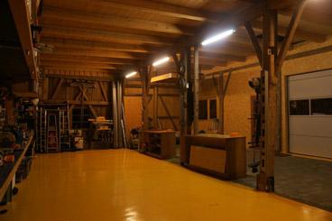 Werkstatt Standard