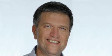 Werner Färber