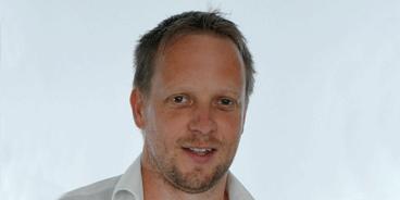 Ing. Wolfgang Trois